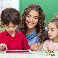 esl homework help Homework help online teachers esl durdgereport web fc com FC Homework help  online teachers esl