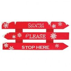 Image result for merry christmas signs made from pallets