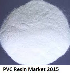 The report on the PVC Resin market offers a granular view of the market's various dynamics. The report begins with an overview and executive summary of the PVC Resin market, and then takes a detailed look at each facet. Using a multi-pronged approach, analysts are able to string together all the various factors that will have a bearing on the growth of the market over the forecast period. The report segments the PVC Resin market on several diff