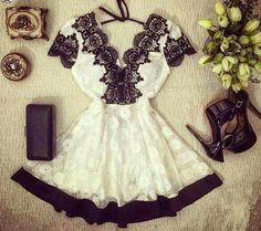 vestidos brasil trend