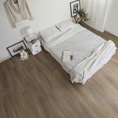 Braun S Flooring Home Decor
