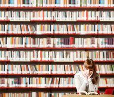 10 Women Writers All Women Should Read
