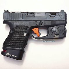 Having sore fingers from reloading your magazines? RAE Speedloader is your hero! For AUTHENTIC AMERICAN MADE magazine loaders, visit  http://www.99wtf.net/young-style/urban-style/mens-ideas-dress-casually-fashion-2016/