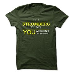 [New tshirt name ideas] STROMBERG  Coupon Best  STROMBERG  Tshirt Guys Lady Hodie  TAG FRIEND SHARE and Get Discount Today Order now before we SELL OUT  Camping administrators
