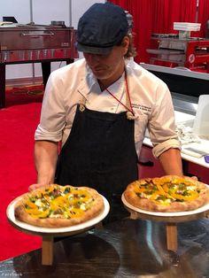 Parma, Pie, Food, Cooking, Torte, Cake, Fruit Cakes, Essen, Pies