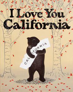 i love you california Livingsocial sale! https://www.livingsocial.com/deals/206852?ref=conf-jp&rpi=49630528