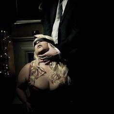Dealing In Shadows #sexy #women