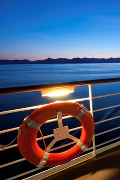 Tips for choosing the right cruise.