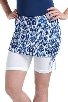 Mens Swim Trunks Quick Dry Summer Holiday Beach Shorts with Mesh Lining Tribal Ikat in Watercolorb Beachwear