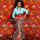 """Beautiful Life"" is jazz singer Dianne Reeves' first album in five years -- and it's destined to become a classic. Smooth Jazz, Dianne Reeves, Lalah Hathaway, Gregory Porter, George Duke, Soprano Saxophone, Sheila E, Contemporary Jazz, Cool Jazz"