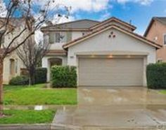 Discover foreclosures listings and homes for sale in Los Angeles county, CA. View latest photos, property type, price and much more!! #foreclosures #homes #homesforsale #losangeles