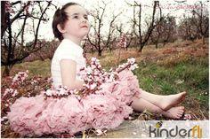 Kinderfli Pink Vintage Tutu Spring 2 Girls Dresses, Flower Girl Dresses, Vintage Pink, Tutu, Wedding Dresses, Spring, Flowers, Fashion, Dresses Of Girls