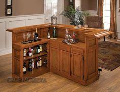 Kişilerin yaşam alanları için, mekan ölçülerine ve kişilerin zevkine göre mobilya imalatı yapıyoruz!