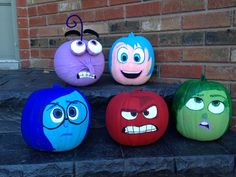 Try these amazing No Carve Pumpkin Decorating Ideas For Halloween. These Halloween decoration ideas with Pumpkins are easy to do and needs no carving. Pumpkin Decorating Contest, Pumpkin Contest, Pumpkin Ideas, Decorating Ideas, Halloween Pumpkins, Fall Halloween, Halloween Crafts, Pumkin Decoration, Diy Halloween Decorations