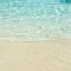 Beach, Water, Photography, Outdoor, Water Water, Fotografie, Outdoors, Aqua, Seaside