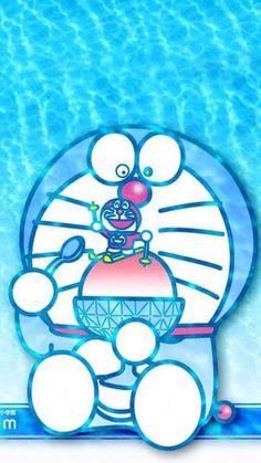 Doremon Cartoon, Cute Cartoon Characters, Cute Cartoon Drawings, Doraemon Wallpapers, Cute Cartoon Wallpapers, Steven Universe Lapis, Samsung Galaxy Wallpaper, Star Wallpaper, Smurfs