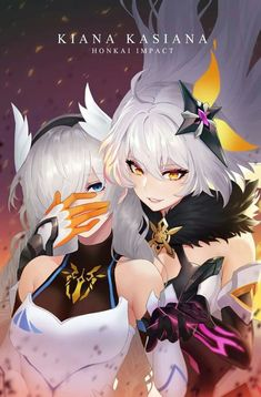 Can someone recommend me an anime where there are badass girls doing badass things. With minimal guns or none & Manga Chica Anime Manga, Manga Girl, Thicc Anime, Sad Anime, Anime Demon, Anime Fantasy, Fantasy Girl, Female Characters, Anime Characters