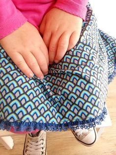 meisjes rokjes | a lot of handmade happiness: