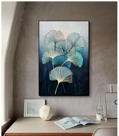 Canvas Art Projects, Wall Art Pictures, Oil Painting Abstract, Acrylic Wall Art, Canvas Wall Art, Canvas Prints, Fine Art, Buy Iphone, Botanical Wall Art