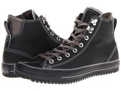 49 Best Shoes images | Shoes, Me too shoes, Shoe boots