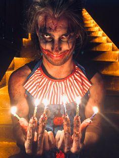 Fear Factory, Happy 6th Birthday