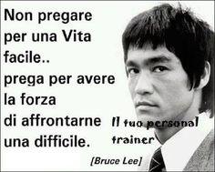 Foto Bruce Lee, Dexter Morgan, Way Of Life, Kung Fu, Comedy, Nostalgia, Wisdom, Humor, 3