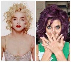 Beauty Spa, Hair Beauty, Cute Hair