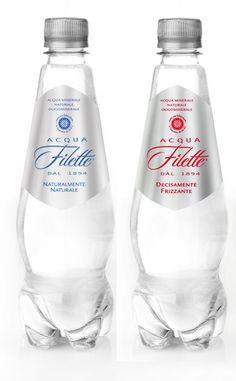 filette water - Поиск в Google