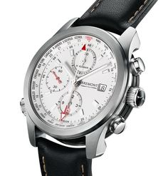 Bremont-watches-kingsmen-19
