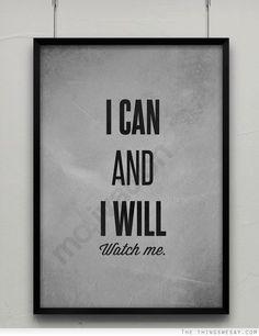 Motivational Quotes༺♥༻神*ŦƶȠ*神༺♥༻
