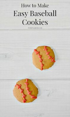 724e7984983 56 best Best Cookie Recipes images on Pinterest