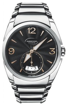 Find Men's and Ladies ParmigianiWatches at Discounted Prices