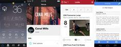 5 Best Mobile App Frameworks