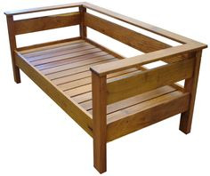 "Learn even more details on ""patio furniture layout"". Have a look at our website. Wood Pallet Furniture, Diy Outdoor Furniture, Deck Furniture, Woodworking Furniture, Home Decor Furniture, Wood Pallets, Furniture Making, Furniture Design, Furniture Layout"