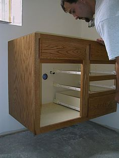 how to raise a bathroom vanity cabinet how to raise up a vanity bathroom vanities 17271