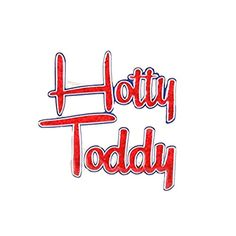 "Great for the Rebels fan! Mississippi Rebels Red and Blue ""Hotty Totty"" Pin Sports Team Accessories http://www.amazon.com/dp/B01ASDOFOK/ref=cm_sw_r_pi_dp_BqbUwb16T1NYQ"