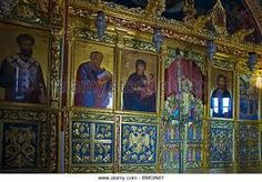 Image result for stavrovouni monastery cyprus