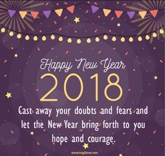 best new year 2018 messages short new year love quotes for him new year words