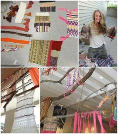ispirazioni knit