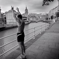 Bilbao By morenoesquibel.com