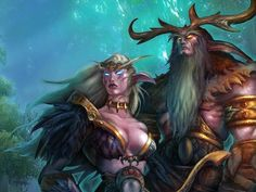 How World of Warcraft Might Help Head off the Next Pandemic - Facts So Romantic - Nautilus