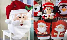 Elf On The Shelf, Christmas Stockings, Holiday Decor, Diy, Home Decor, Ideas, Embellishments, Xmas, Filter