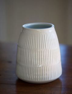 obsessed with mt. washington pottery