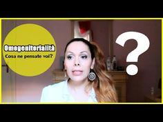 Kendra Beauty Channel - YouTube