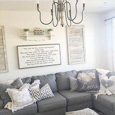 Wohnzimmer Wanddekorationen | Haus Ideen | Pinterest | Wanddekoration  Wohnzimmer, Wohnzimmer Wanddekoration Und Wanddekoration