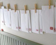 envelopes.of.joy