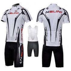 Cycling Bike Bicycle Clothing Jersey Shirts Bib Shorts Pants Set MC0012-82