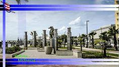 #Bahia Urbana (Old San Juan) #San Juan #Puerto Rico Caribbean's Capital