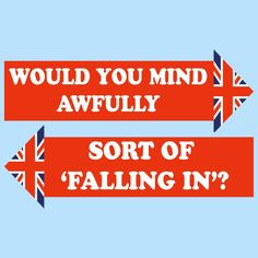 Designs inspired by the classic British Comedy series Dad's Army. British Comedy Series, Dad's Army, Army Humor, Home Guard, Classic Comedies, Boys Are Stupid, England And Scotland, British Army, Classic Tv