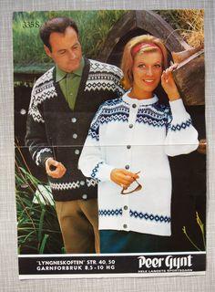 「fall 2000s knitwear men」的圖片搜尋結果 Norwegian Knitting, 2000s, Knitwear, Knitting Patterns, Couples, Jackets, Jumpers, Cardigans, Vintage